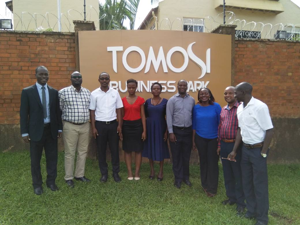 Tomosi-Group-Gets-New-Managing-Director